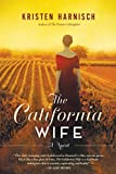 "Kristen Harnisch, ""The California Wife"" (She Writes Press, 2016)"