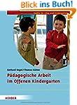P�dagogische Arbeit im Offenen Kinder...