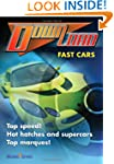 Download - Fast Cars (Down Load)