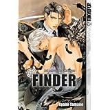 """Finder 03: Auf schwarzen Schwingenvon """"Ayano Yamane"""""""