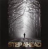 Step Ahead by TOMMY ERMOLLI (2009-09-11)