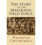 [(The Story of the Malakand Field For...