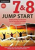 img - for Jump Start 7&8 for the Australian Curriculum Option 2 book / textbook / text book