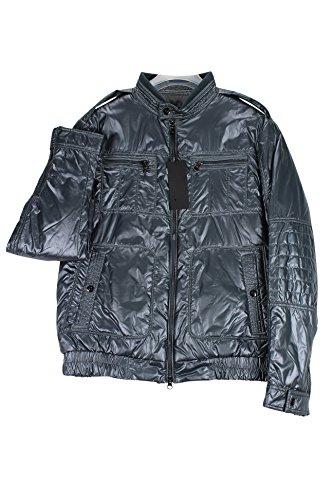 studio-moda-mens-bomber-jacket-size-50-blue-polyester