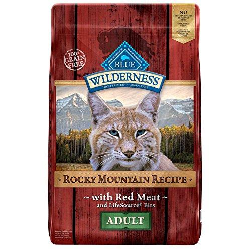 Blue-Buffalo-Wilderness-Rocky-Mountain-Recipe-Dry-Adult-Cat-Food