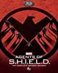 Marvel's Agents of S.H.I.E.L.D.: Seas...