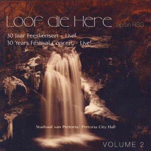 Die Ehre Gottes Aus Der Natur op. 48 Nr. 4