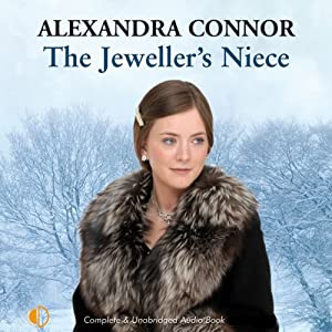 The Jeweller's Niece | [Alexandra Connor]
