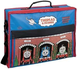 Thomas & Friends Wooden Railway - Thomas Carry Bag