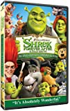 Shrek Forever After: The Final Chapter  (Sous-titres français)