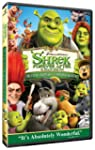 Shrek Forever After: The Final Chapte...