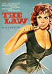 The Law (La loi) (Version fran�aise)