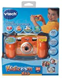 Hasbro A1071103 VTech Kidizoom Kid Orange