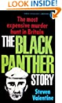 THE BLACK PANTHER STORY