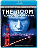 The Room [Blu-ray] (Sous-titres français)