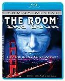 The Room [Blu-ray]