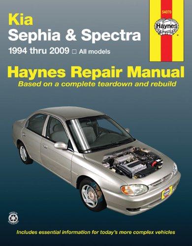 kia-sephia-spectra-1994-thru-2009-haynes-repair-manual-paperback