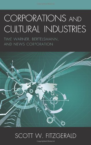 corporations-and-cultural-industries-time-warner-bertelsmann-and-news-corporation-critical-media-stu
