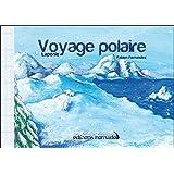 Voyage polaire Laponie