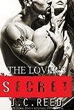 The Lovers Secret