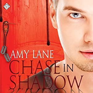 Chase in Shadow Audiobook