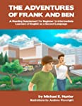 The Adventures of Frank and Ben: Six...