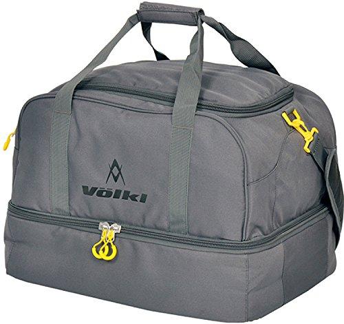 Vlkl-Travel-Bag-Sac--chaussures-de-ski-Weekender-Sac-de-voyage-Gray-Collection-2017