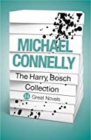 Michael Connelly - The Harry Bosch Collection (ebook) (English Edition)
