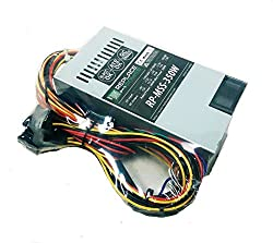 350W Replace Power Supply for HP MediaSmart Server EX470/475/480/485/487/490
