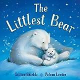 Littlest Bear