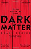 A Review of Dark Matterby099lives