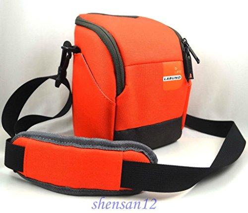 camera-bag-case-for-canon-powershot-sx60-sx510-eos-m-sx500-sx50-sx40-hs-sx30