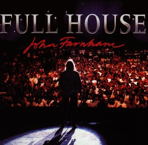 Full House Live Performances