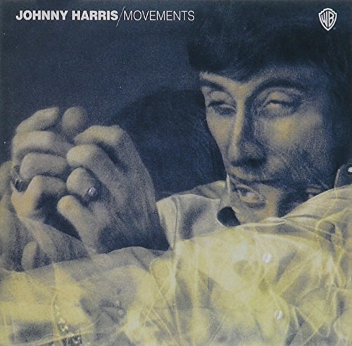 Johnny Harris - Movements - Zortam Music