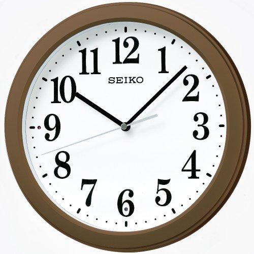 """【動画】「書き時計」その""""書き""""だったとは‥‥東北芸術工科大学の学生が卒業制作で作った脅威のからくり時計"""
