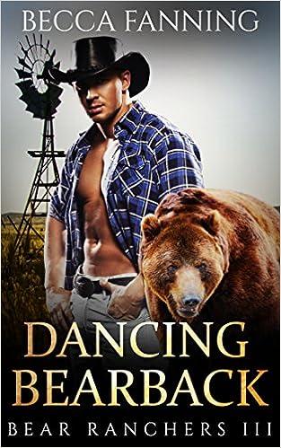 99¢ - Dancing Bearback
