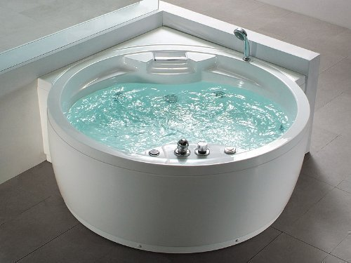 whirlpool-bath-tub-for-cooking-with-massage-nozzles-14-heating-ozone-disinfection-lighting-light-wat