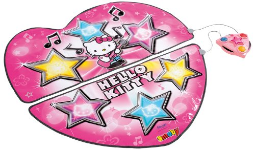 smoby-7600027272-tappeto-duo-dancer-hello-kitty