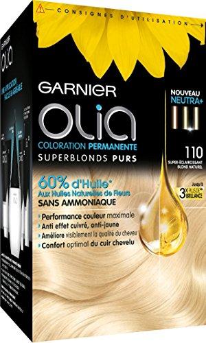 garnier-olia-super-eclaircissement-sans-ammoniaque-blond-110-super-eclaircissant-blond-naturel-lot-d