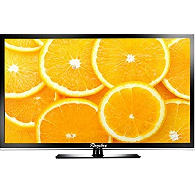 Rayshre REPL22LEDHDRM1 56 cm (22 inches) HD Ready LED TV (Black)