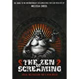 The Zen of Screaming 2 (DVD) ~ Alfred Publishing Staff