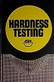 Hardness Testing