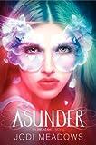 Asunder (Incarnate)