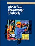 Means Electrical Estimating Methods - 3rd Edition - Hard-cover - 0876297017