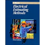 Electrical Estimating Methods ~ Paul H. DeLong