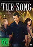 DVD Cover 'The Song