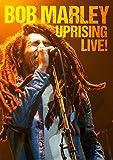 Uprising Live! [DVD] [2014] [NTSC]