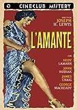 L' Amante (1950) [Import italien]