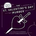 The St. Valentine's Day Murder | Peter Davis