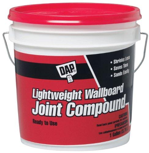 dap-10114-1-gallon-lightweight-wallboard-joint-compound